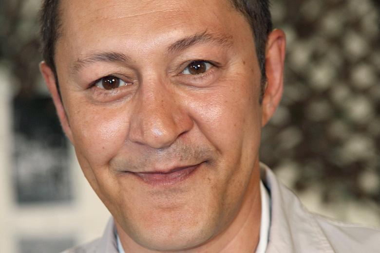 Geht juristisch gegen Medien vor: Akif Pirincci
