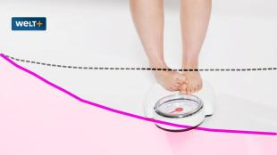 """Semaglutid: """"There has never been a drug that caused such a massive weight loss"""" – WELT"""