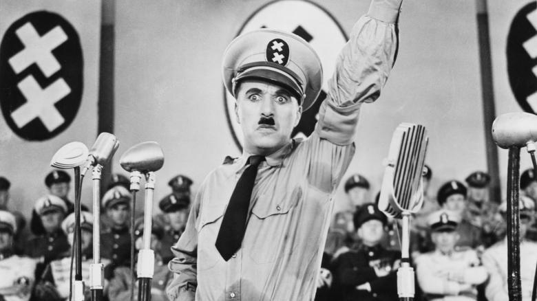 https://i2.wp.com/img.welt.de/img/kultur/crop136110515/2999401303-ci16x9-w780/Charlie-Chaplin-in-Der-grosse-Diktator-Charlie-Chaplin-in-The-Great-Dictator.jpg