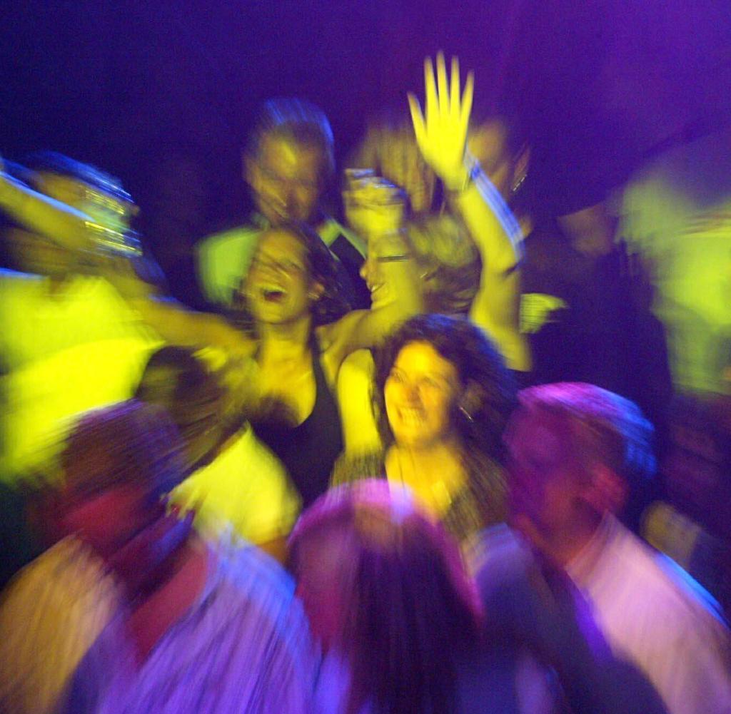 corona partys auf mallorca auch der
