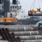 Nord Stream 2: Einigung zwischen den USA und Deutschland - WELT 💥💥