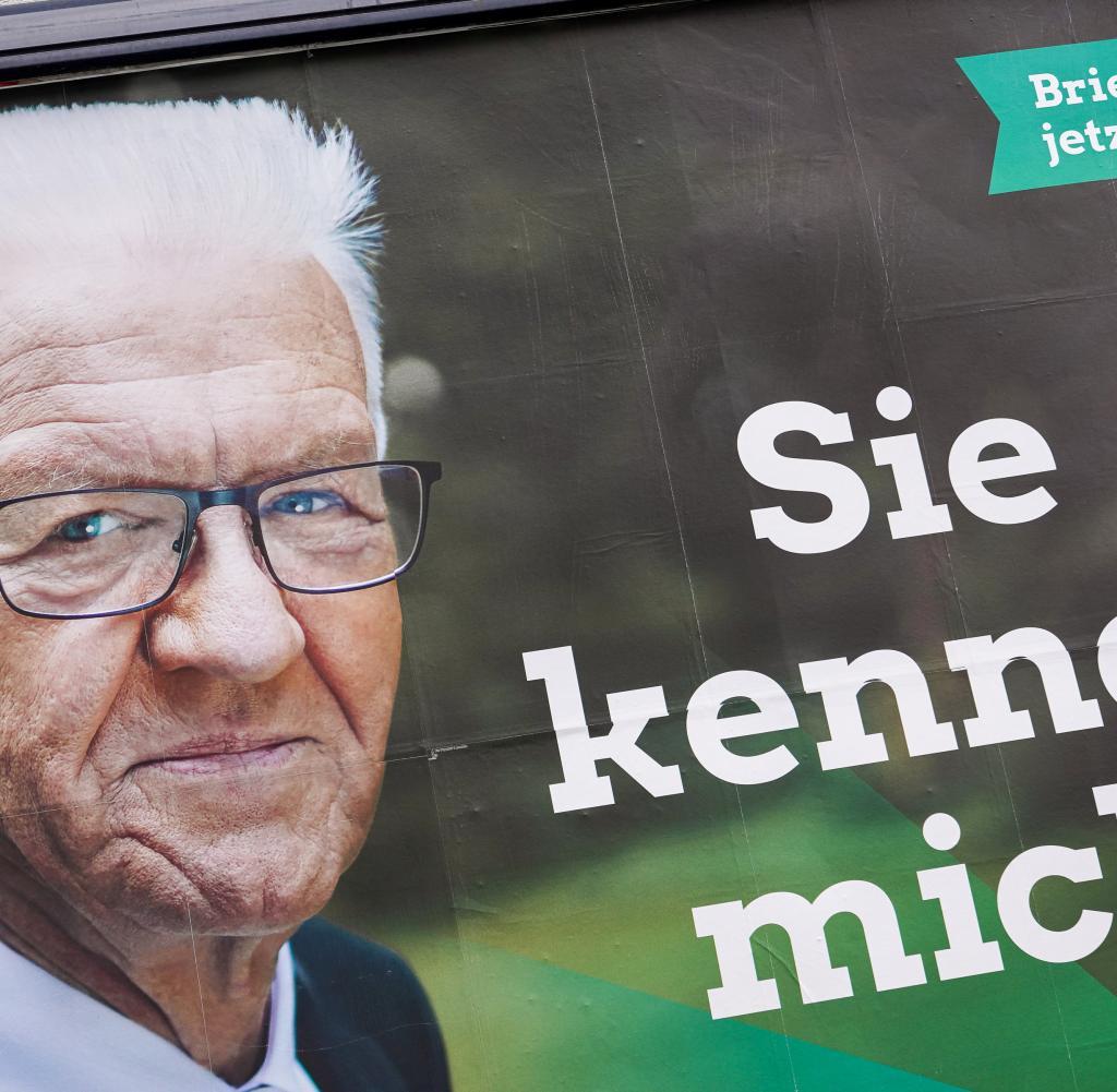 https www welt de politik deutschland article226619577 corona immer nur oeffnen oeffnen oeffnen kretschmann genervt html