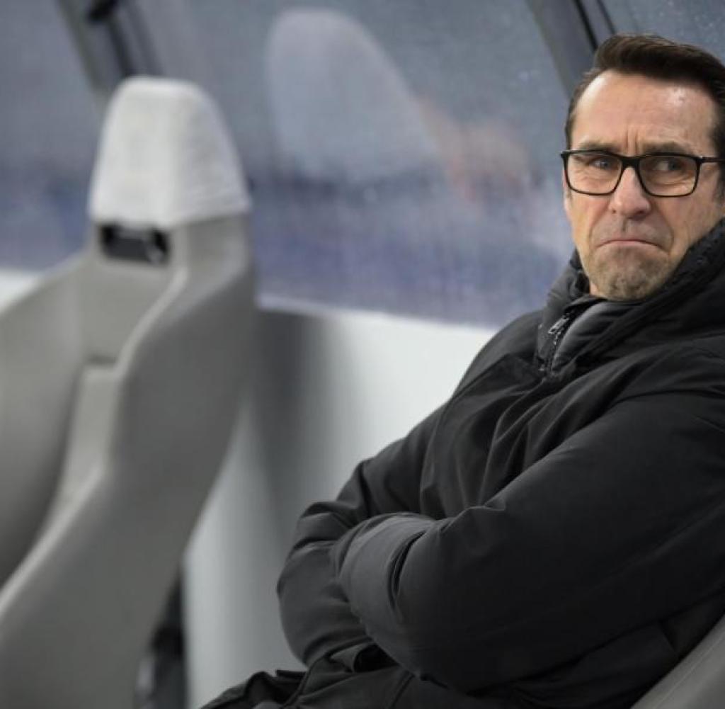 hertha manager preetz weist