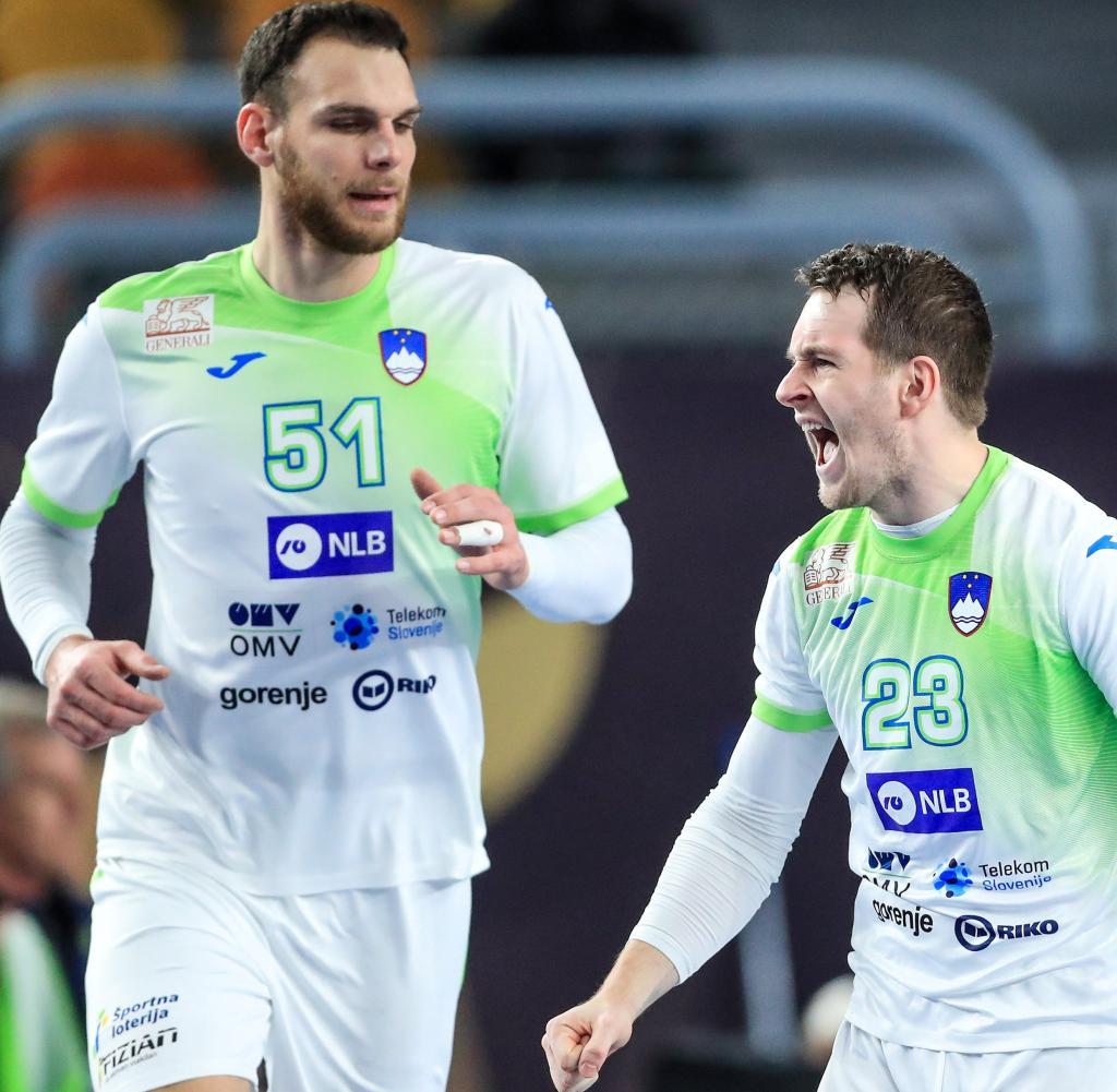 handball wm 2021 slowenen erheben