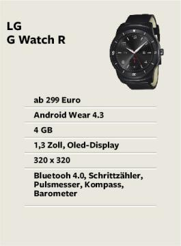 DWO_AppleWatch_DESKTOP__LG.jpg