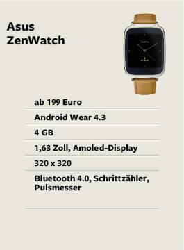 DWO_AppleWatch_DESKTOP__ASUS.jpg