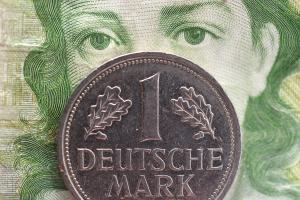 D-Mark