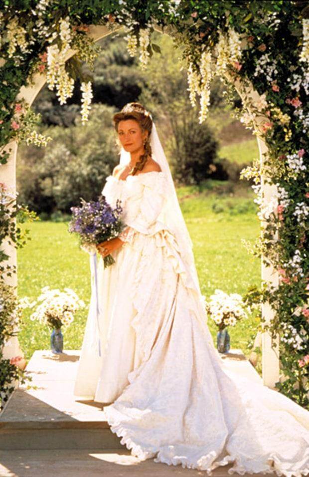 Woman Medicine Quinn Seymour Dress Jane Dr Wedding