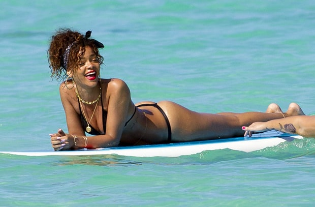 Image result for rihanna's sexy picture