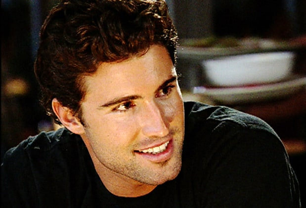 Image result for the hills brody jenner