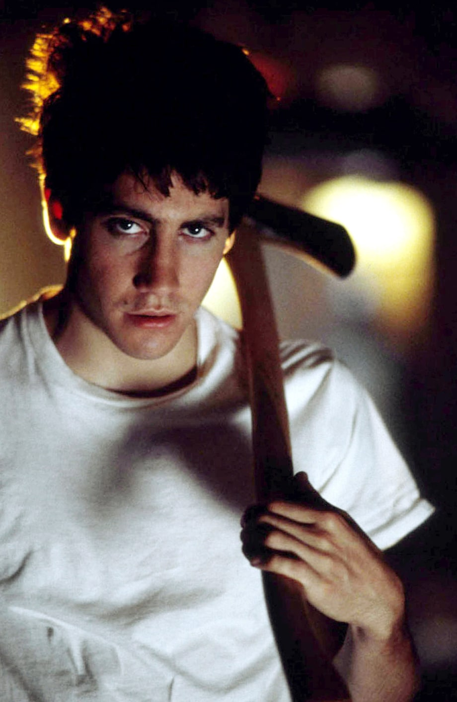 Donnie Darko 2001 The Top 40 Sci Fi Movies Of The