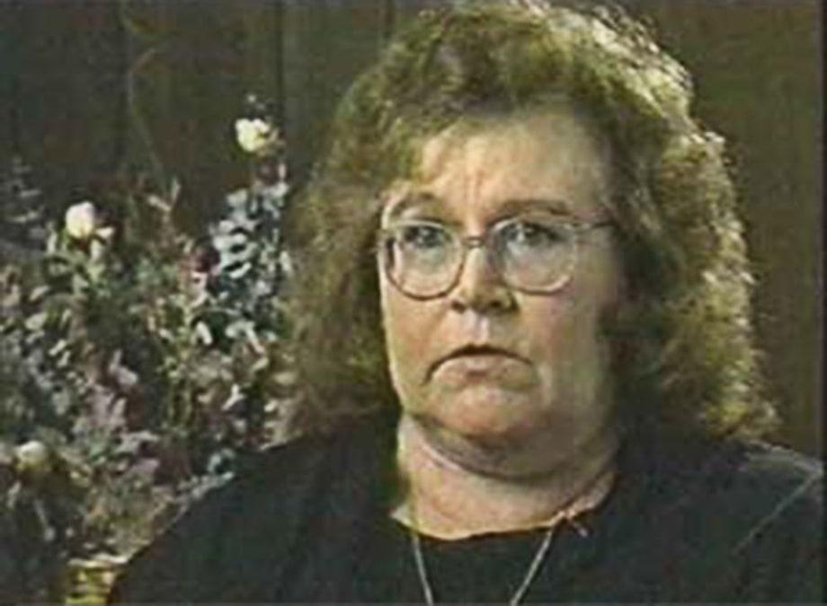 The Housekeeper Who Killed Jonbenet Ramsey 8 Possible