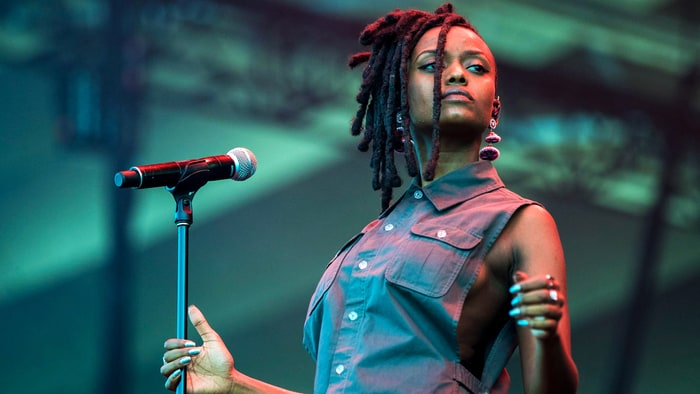 Image result for kelela