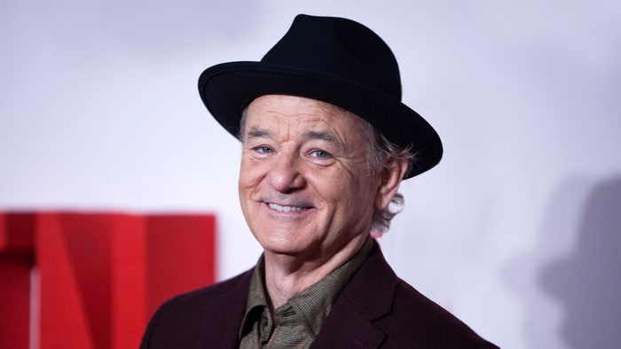 Image result for bill murray