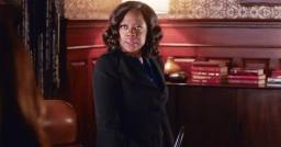 How to Get Away With Murder's Wes Caught by Police in Preview