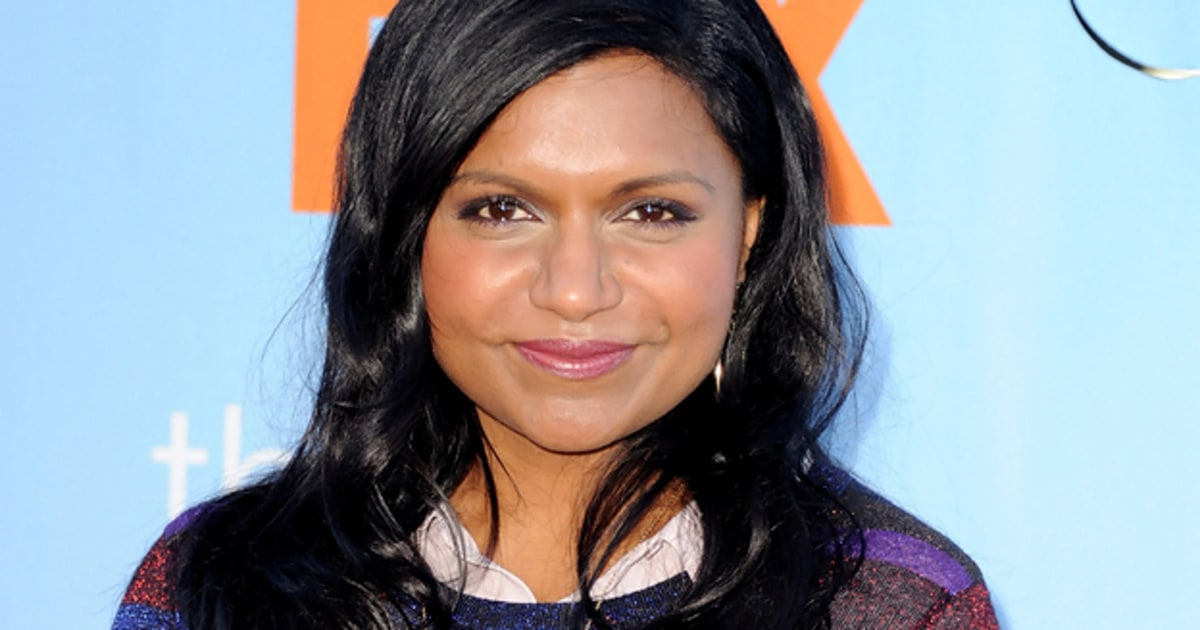 Stars Of 'The New Girl,' 'The Mindy Project' Tease