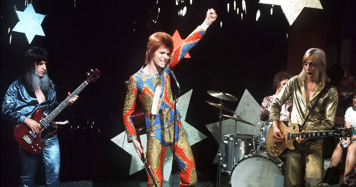 https://i2.wp.com/img.wennermedia.com/social/rs-247093-RS-Bowie0.jpg?resize=1200%2C630