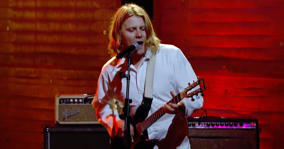 Image result for ty segall and the freedom band images