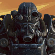 'Fallout 4': Creation Club is Live, Here's What it Has