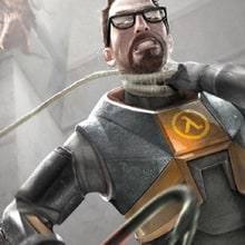 'Half-Life 2: Episode 3' Plot: A Possible Summary From the Former Writer