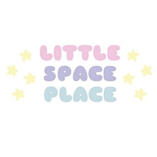 little space place logo
