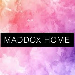 10  Off   Krumpet s Home Decor coupons  promo   discount codes     Maddox Home coupons