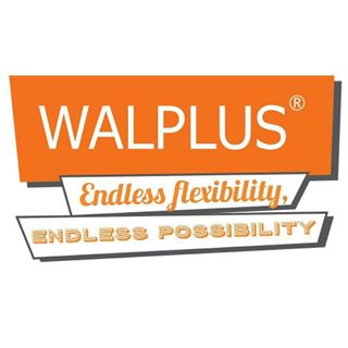 50 off at walplus 1 coupon code jun