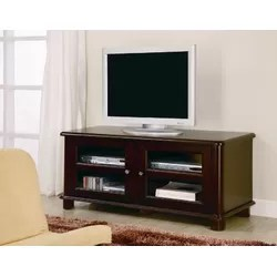 Yosemite Home Decor TV Stand Reviews Wayfair