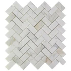 Herringbone Pattern A Contemporary Classic Interiorsbykiki Com