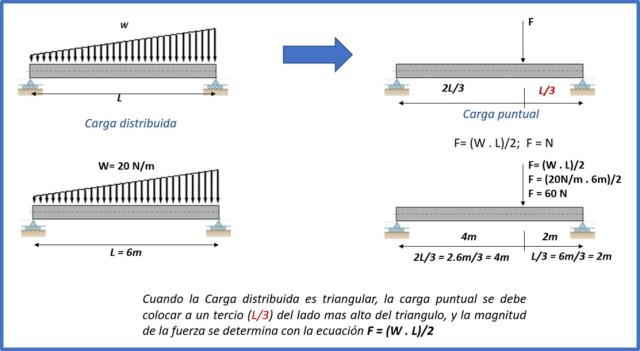 Imagen7.jpg