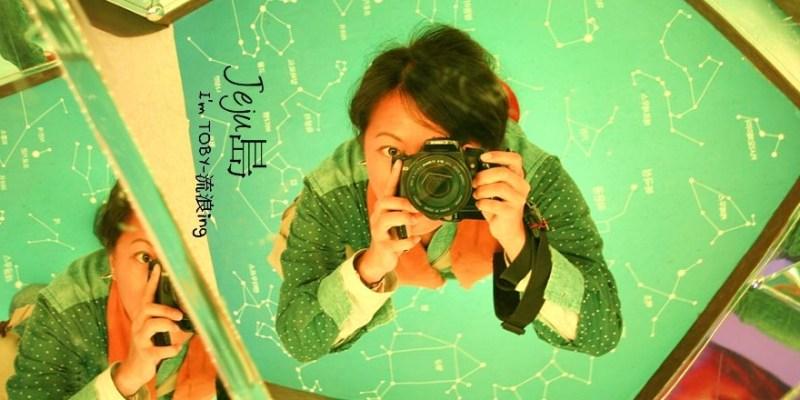 我要放砲啦!~2011第六屆全球華文部落格大獎。阿母我入選了!