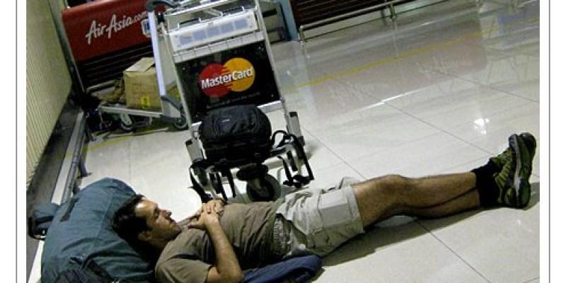 斯里蘭卡簽證---飛向斯里蘭卡