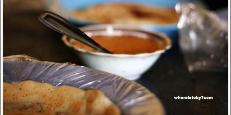斯里蘭卡~我們就是愛吃。