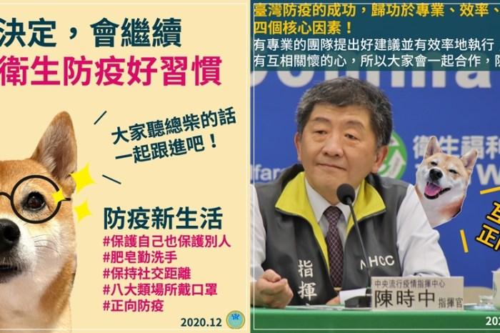 武漢肺炎之台灣疫情資訊∥ 查詢新型冠狀病毒確診人數、分布縣市、疫情統計_2021年1~4月
