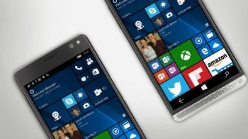 Windows Phone Support endet