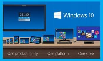 Windows 10 mit WLAN-Problemen
