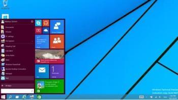 Windows-Fehler 0x80070005: Sie können das tun
