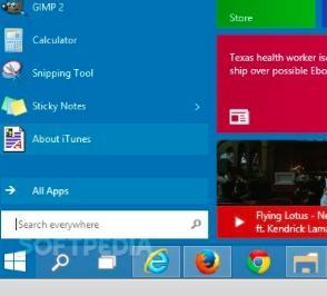 Windows 10: Gerätemanager