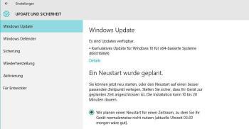 Windows 10: Tastatur geht nicht