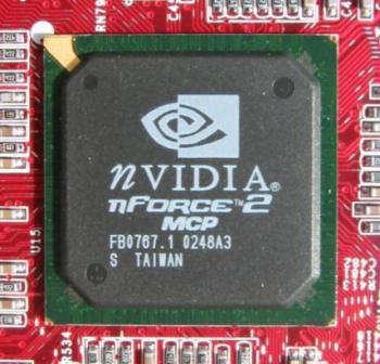 Chipsatztreiber aktualisieren