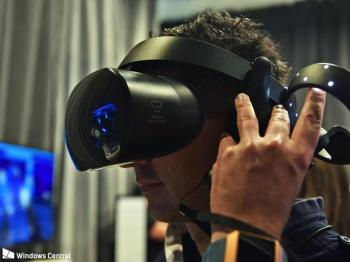 Fazit zu Surface und Windows Mixed Reality