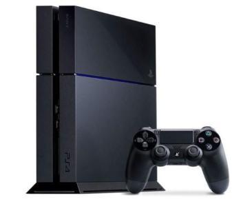 PlayStation 4 mit dem PC verbinden