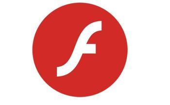 Google Chrome - Flash Player deaktivieren