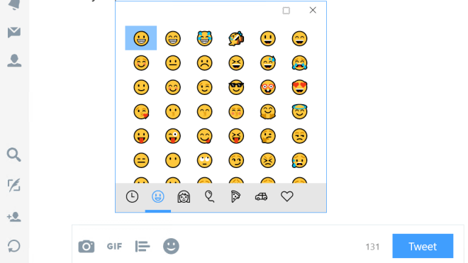 Alle Emoji Zum Kopieren Einfugen Wprock 2020
