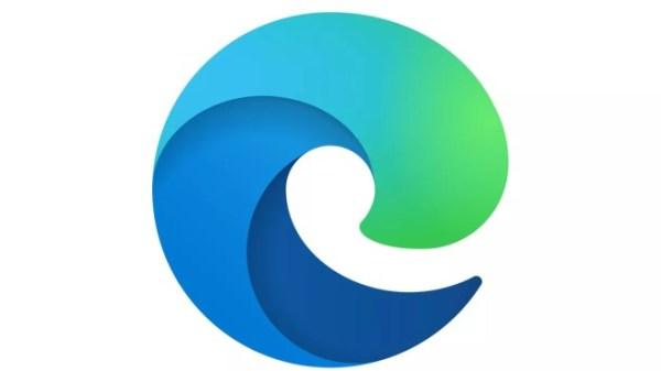 Umstellung auf Chromium: Neuer Microsoft Edge kann geblockt werden