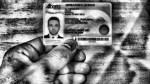 Insta :  Contre les comptes troll: Instagram pourrait bientôt demander une pièce d'identité