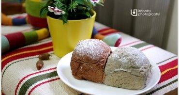 [烘焙] 105T麵包機::激推!!! 超鬆軟煉乳餐包.原味/抹茶/芝麻/巧克力/黑眼豆豆口味