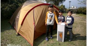 露營   如何挑選標準帳的7大考量與Snow Peak SDE-003R六人帳開箱