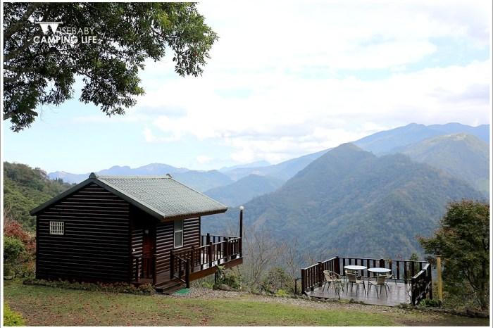 露營 | 新竹五峰。魯木自然農場.一帳包場獨享原始風味