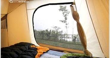 露營 裝備分享。挑選M、L和XL獨立筒充氣床墊的18款規格表